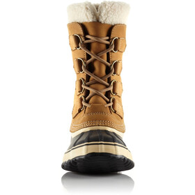 Sorel 1964 Pac 2 Boots Women buff/black